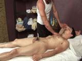 Gay Porn from clubamateurusa - Tony-Douglas-Rub-And-Tug