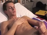 Alex Petro Wanking Activity ||