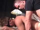 gay porn Thomas's Bareback Bitch || Thomas Bjorn Is Back In Action! He Is Busting In on Another Bitch. Thomas Sneaks Around This Bitches House. Luckily the Door Was Unlocked. Thomas Comes In and Immediately Jumps on His Bitch Forcing Him to Suck His Dick and Take His Raw Dick Deep In This Bottom Bitch's Ass. Thomas Surely Tears Up This Dudes Ass! Not to Mention Thomas Breeds Him Good! In the End, Thomas Demands That the Bitch Bottom Not Tell Anyone He Nailed His Ass, Walks Out and Leaving His Bitch to Jack Off and Left Him Hanging In the Dust.