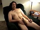 Gay Porn from workingmenxxx - Pete