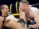 Gay Porn from ClubInfernoDungeon - Play