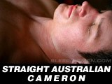 Straight Australian Cameron || 