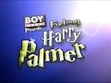 Fucking Harry Palmer || 