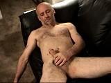 Gay Porn from workingmenxxx - Magic-Jerkoff