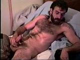Gay Porn from workingmenxxx - Solo-Alan