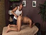 Gay Porn from clubamateurusa - Sexploring-Braxton-Bond