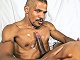 Gay Porn from TimTales - Black-Fuckstuds