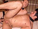 Gay Porn from Rawpapi - Sexy-Latin-Gay-Wild