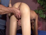 Gay Porn from clubamateurusa - Curious-Twink-Sexplored