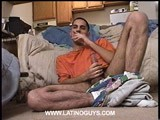 gay porn Squirrel || This Dangerous Gangsta Has a Big Surprise for U...