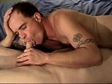 Gay Porn from workingmenxxx - Daddies-Harvey-And-Andrew