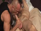 Gay Porn from clubamateurusa - Stroke-Suck-Sexplore