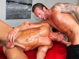 Gay Porn from gayroom - Sexy-Blowing