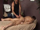 Gay Porn from clubamateurusa - Clubamateurusa-Dildo-Play