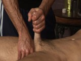 Gay Porn from clubamateurusa - Jason-Sparks-Blows-Load