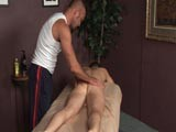 Gay Porn from clubamateurusa - Sexploring-Bobby-Knight