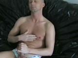 Maik Solo Jerk Off || 