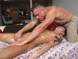 Sensational Massage || 