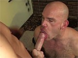 gay porn Hard Studs || Two Horny Hunks Having Oral and Anal Sex.