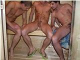 Gay Porn from GayPublicHardcore - Bareback-Gay-Club