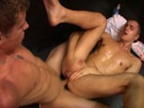 Check Out My Last Nights Bareback Fuck At Sebastians Studios. This Is a Complimentary Video. If You Like, Be Sure to Take a Glance At Sebastians Studios. Hot Content!