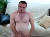 Gay Porn from straightboysjerkoff - Straight-Hollywood