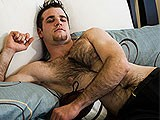 Watch Is Hot Sexy Hiary Stud Stroke Is 9 Inch Cock.
