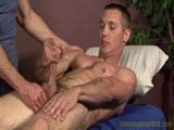 Gay Porn from clubamateurusa - More-Of-The-Best-From-Causa