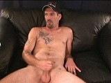 gay porn 38 Year Old Mickey || Wow! Love This Dude. 38 Y/o, 6'3&quot;, 180# Married Father of Five, He Works a Construction Job About 10 Minutes Away. Totally Straight, He Wants to Become a Gigolo to Older Women. You Guys Might Want to Get Out Your Granny Drag.r<br />