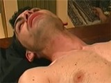 gay porn Wild Guys Satisfying || Horny Guys Takes Into the Cruisy Men's Room to Satisfy Their Hunger. This Wild Guys Loves to Suck Cock and Rimmed Each Other. They Enjoy for a Hot and Sensual Groupsex Leather Party.