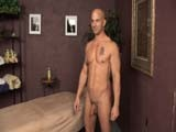 gay porn Chad Sexplores Brock || Brock Armstrong Was a Bit Nervous During the Interview on Camera, He's Only Had One Erotic Message Given to Him and That Was by a Woman. Wow, What an Incredible Body He Has and a Great Ass, In House Masseuse Chad Brock Just Can't Stop Playing With Brock's Ass and Brock Enjoyed the Attention Chad Was Giving It