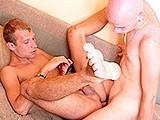 Gay Porn from Barebacked - Nasty-Gays-Bareback-Fucking