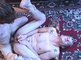 Blow Job And Fuck Twinks ||