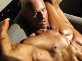 Gay Porn from markwolff - Mark-Wolff-Presents-Peter-Latz