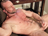 Gay Porn from ColtStudioGroup - Relief--Minute-Man-38-Sc-1