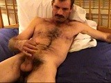 Gay Porn from workingmenxxx - Mike-Makes-A-Mess