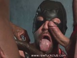 Cock Slut || 