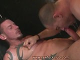 gay porn Heavenly Shower || Matthias Von Fistenberg and Tommy Hawk Suck, Kiss, and Play.<br />