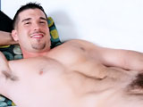 gay porn Dante Solo || Dante is of Portuguese descent but he definitely has a Italian vibe to him. At 30 he is starting his life all over again, and is looking for any opportunity that will get him back on his feet again. Around here though, it usually means getting your feet in the air.