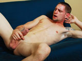 gay porn New Boy Ricky || Ricky is the newest broke boy on the futon and he has a surprise down his pants that he wants to share with everyone. Will this swingin' boy be a star in his own right?