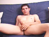 Gay Porn from straightboysjerkoff - Ion-Jerking-Off