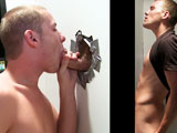 Gay Porn from UngloryHole - All-Hail-To-The-Ungloryhole-Part-2
