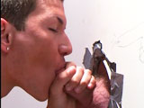 Gay Porn from UngloryHole - Im-Gonna-Get-This-Mofo-Part-2