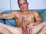 Gay Porn from videoboys - Huge-Dick-Fleshjack-Fuck