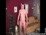 gay porn Casey Black Sexplores Billy || You All Have Not Seen Billy Since the Ken Mack & Billy Video That Ran In August 2007. Throughout My Tenure as Causa's Founding Producer, Billy Was One of My Two Most Requested Guys (with Reason). Billy Was the Straight but Curious Youngin' With Boatloads of Self-confidence & a Ham-steak a Mile Wide.
