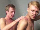 Gay Porn from maledigital - Bareback-Twink-Glory-Hole-3