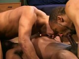 gay porn Snake Pit Orgy || Don't Worry, There's Enough Ass to Go Around for Every1!!