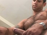 Brazilian Hot Guys Bareback ||