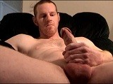 Gay Porn from workingmenxxx - Clint-Works-His-Cock