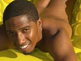 gay porn Sexy Hung Black Creole Boy Leo || Our Islands just got a lot sexier and more exotic with the arrival of Leon from Baton Rouge, Louisiana. He is a real mainland Hapa mix: Native American, African and French Creole from the Caribbean!